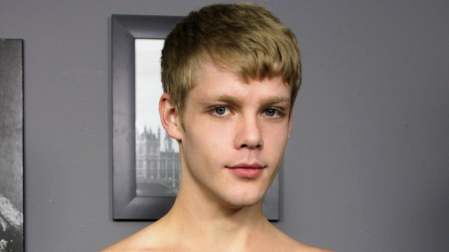 gay twink Picture porn gets his fucked twink fucking ass eating twinks moss cum anthony evans buddy kyler network eats lollipop gaylife