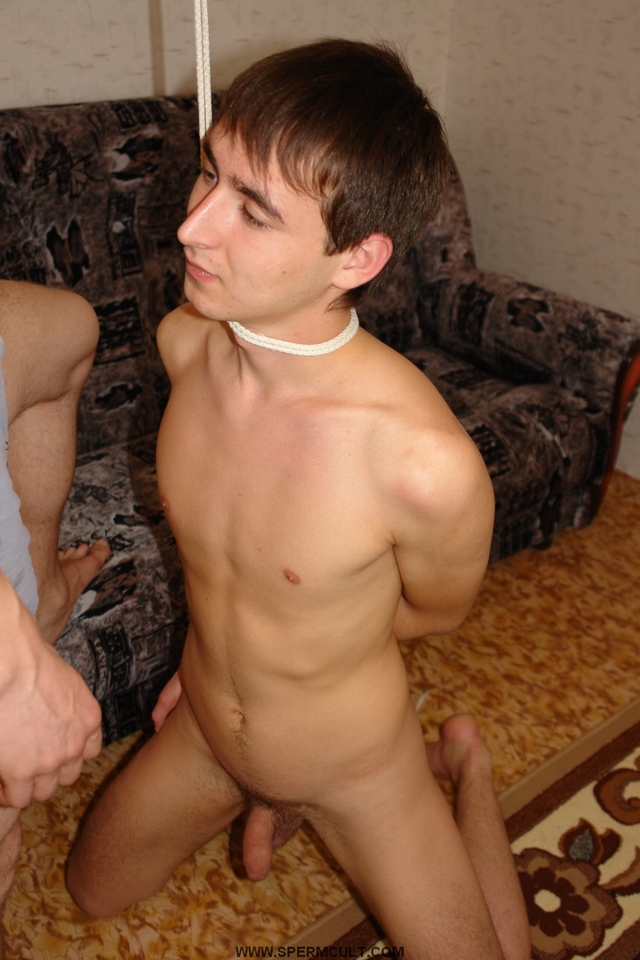 gay twink sex gallery gallery hard gay spermcult