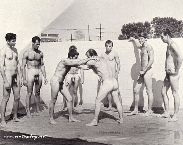 gay vintage porn Pic from porn boys gay vintage gays past classic