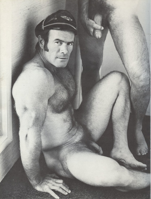 gay vintage porn Pic hairy porn gay time vintage about last think saw