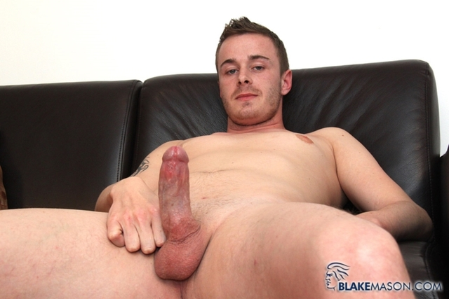 gay young guys porn porn media fuck ass