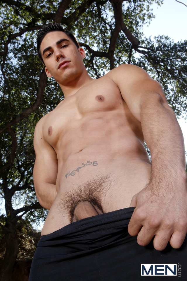 giant cocks gay porn topher maggio