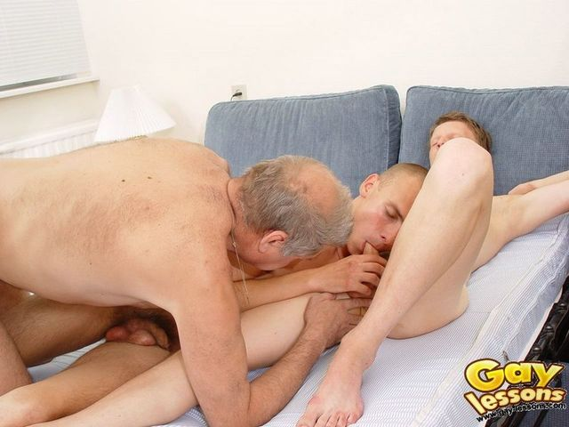 giant gay cock galleries gallery twink guy cute dfb nurse