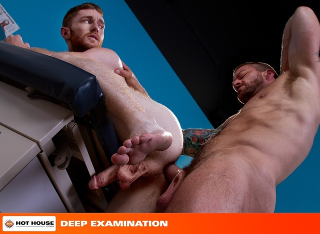 ginger gay porn stars hunk gallery porn cock his video huge gay star photo hunter fucking ass hole rimming head red ginger muscled oreilly hothouse underwear doctor physical hugh cocksucking erect eager seamus glides oreillys