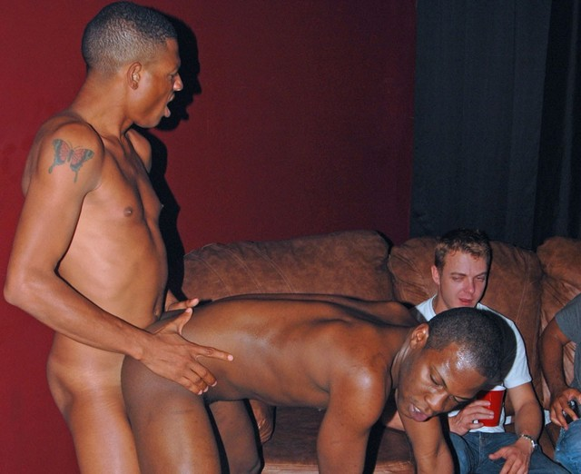 great black gay porn page blogpost
