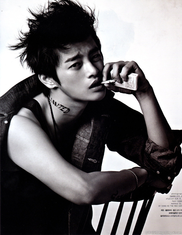 guys sexy pictures photo all guys sexy hell shoot photoshoot looking seo guk kpop