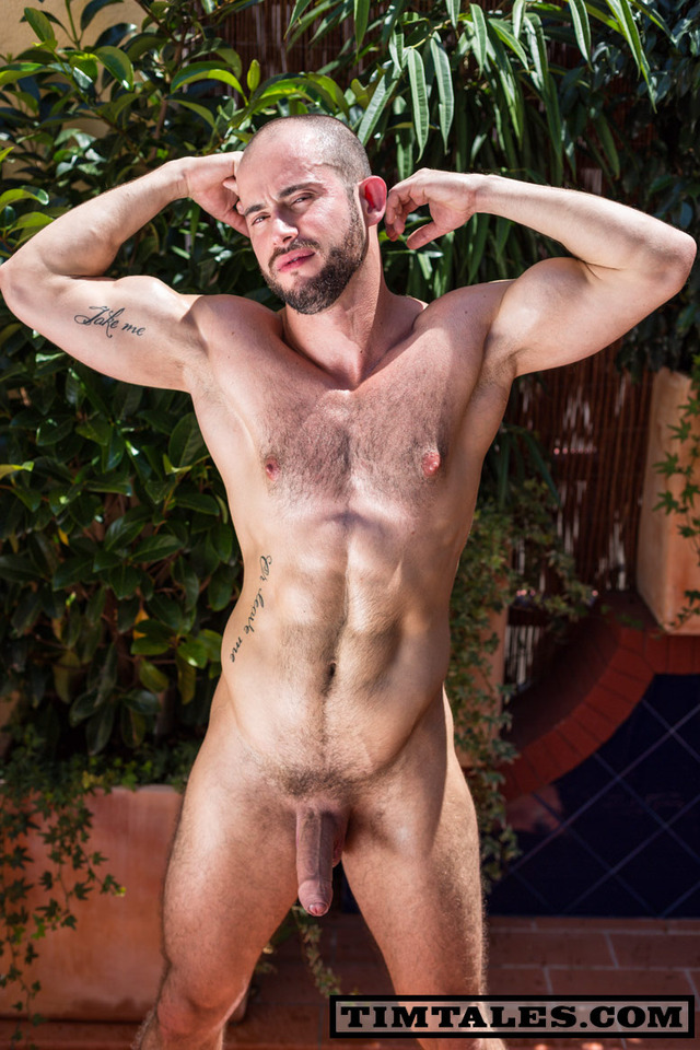 hairy gay bears porn muscle porn cock category gay bear amateur uncut timtales felix barca