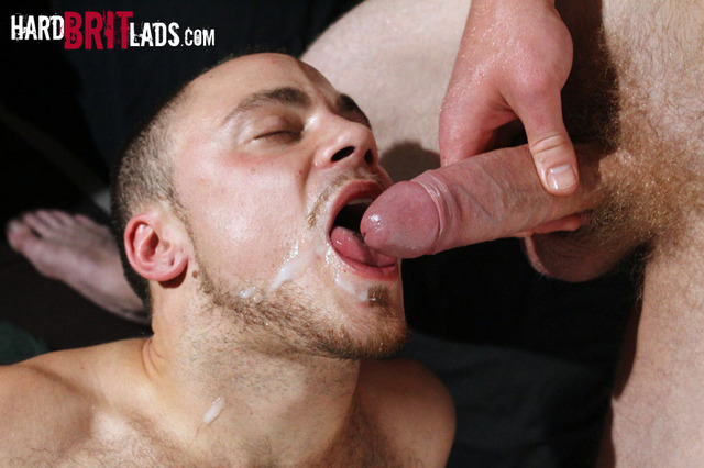 hairy gay guys porn hairy porn cock category hard gay fucking sam amateur straight guy uncut johnson brit lads daniel bishop