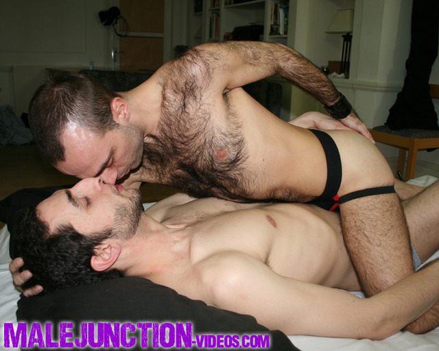 hairy gay male pics video original upload pictures