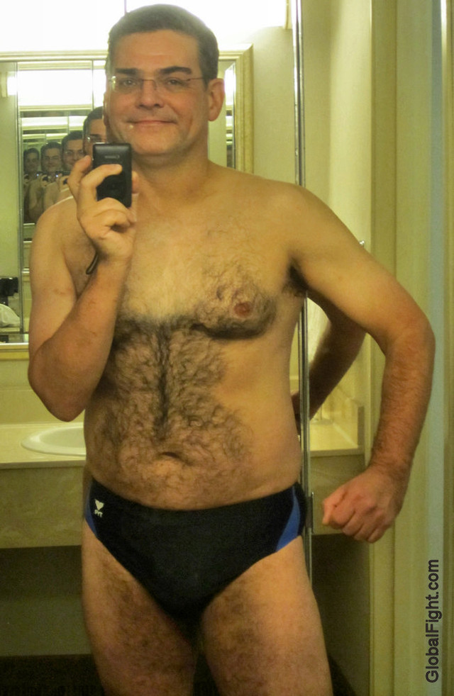 hairy gay male pics hairy men muscular gay mens buddies daddy athletic plog hairychest musclebears very furry daddies fuzzy studly manly musclemen silverdaddies seeks columbia