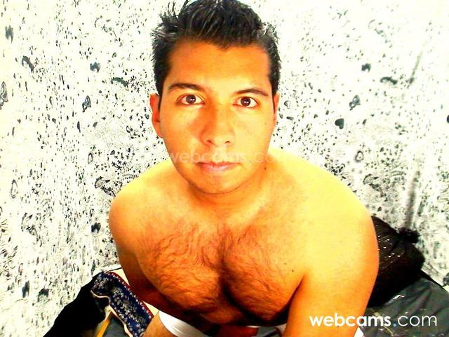 hairy gay male pics boys gay time long love will too european