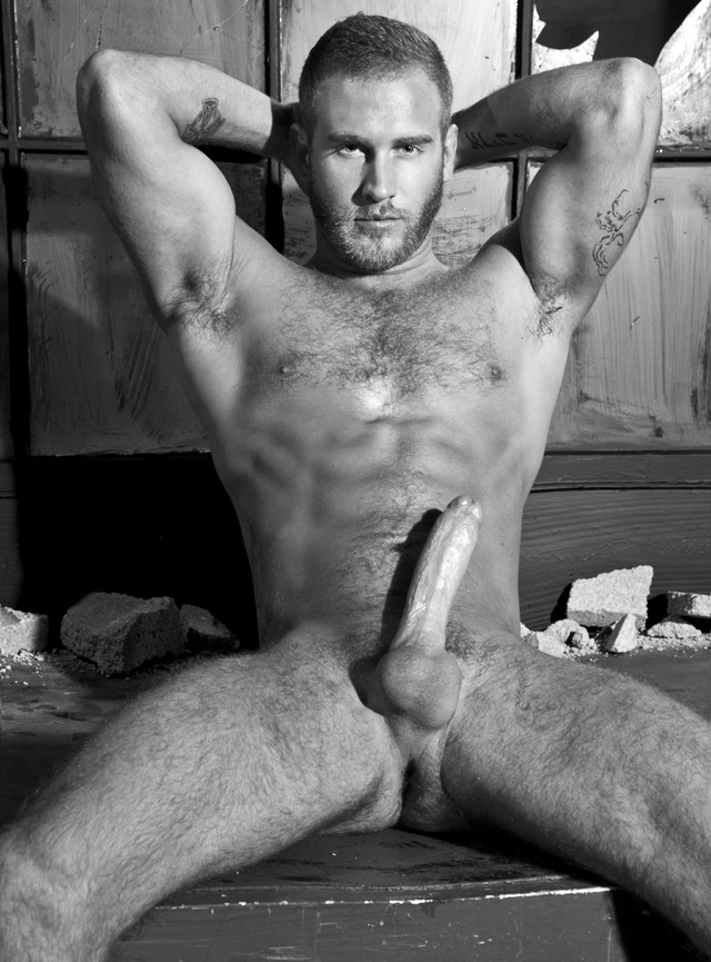 hairy gay male porn Pictures hairy solo stiff