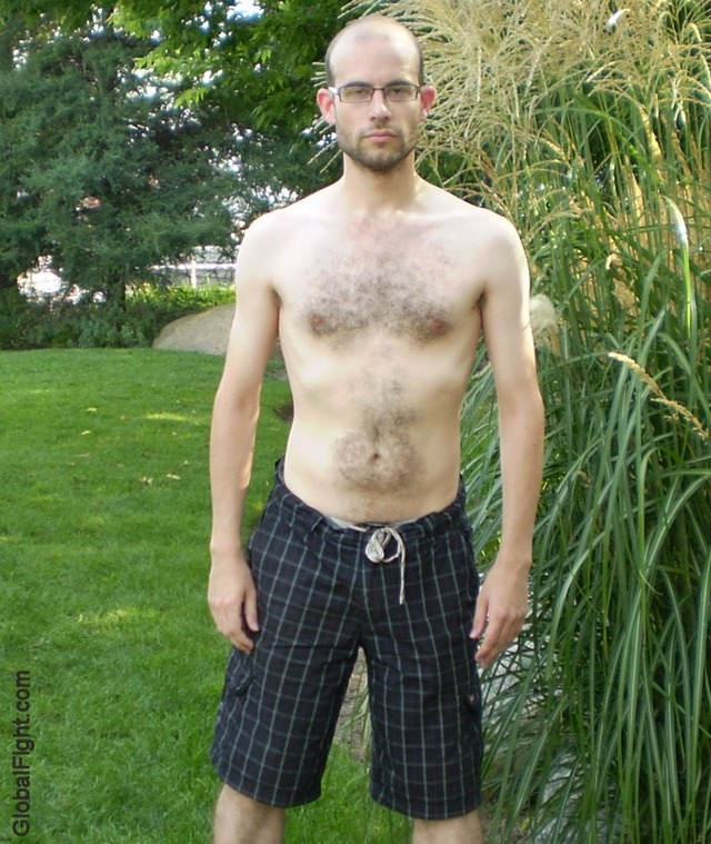 hairy gay male porn Pictures hairy gallery galleries porn men gay male males skinny hot chest bears plog hairychest musclebears very furry daddies fuzzy studly manly older barrelchested daddys fotos slender