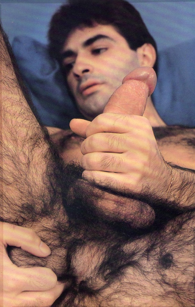 hairy gay man pics hairy ass duncan lush
