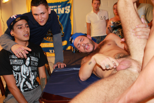 hairy gay man sex hairy hunk pic gay fratfest likes