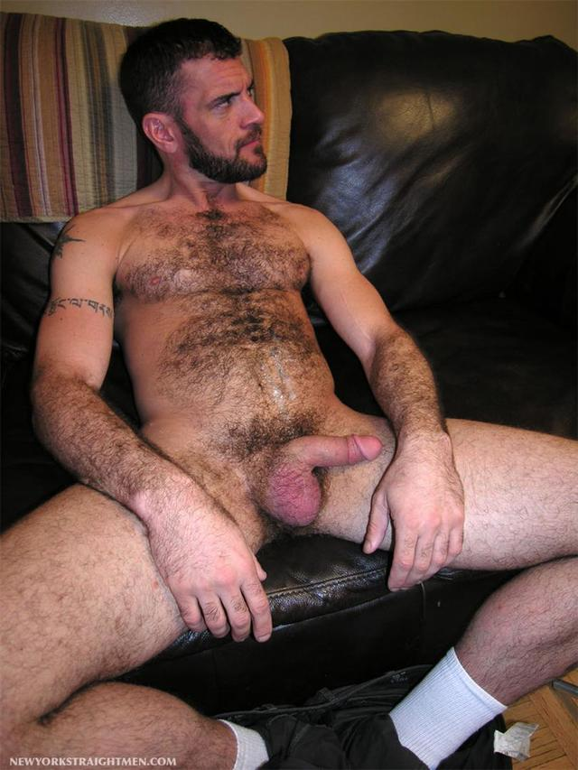 hairy gay men free porn hairy porn men cock blue gay getting man amateur straight york sucked christian collar ramsey