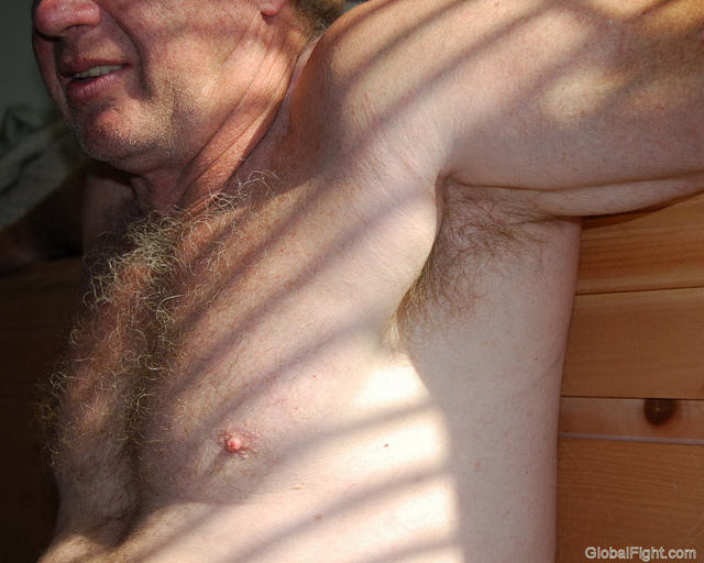 hairy gay men sex Pic hairy muscle men muscular gay athletic bears plog hairychest musclebears very furry daddies fuzzy studly manly musclemen silverdaddies pecs blond armpits grandads
