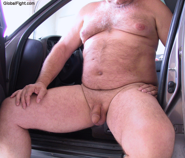hairy gay nude hairy men naked gay bear nude thick trucker chest pictures hung well bears plog hairychest musclebears very furry daddies fuzzy studly manly armpits mans legs middle bushy aged
