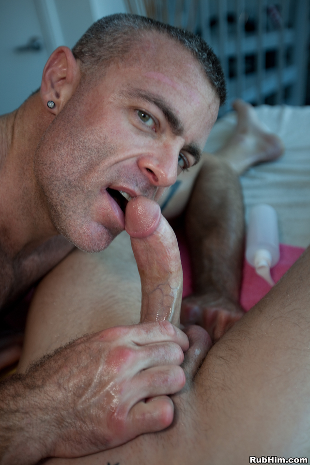 hairy gay porn free pic porn gay media bear