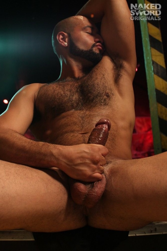 hairy gay porn images hairy naked christian wilde hung leo forte stalker