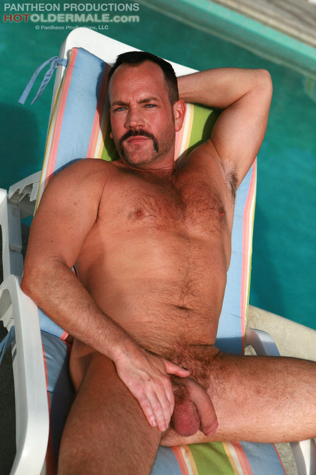 hairy gay porn images hairy gallery galleries upload hung pierced cubs