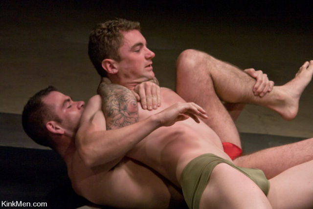 hairy gay sex photo hairy gay wrestlers