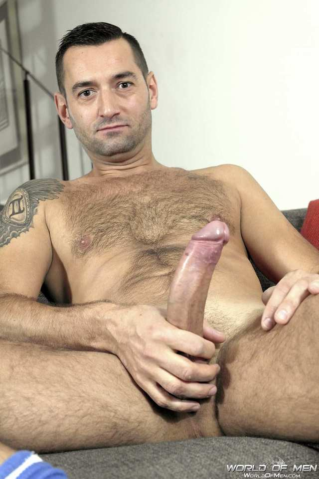 hairy gays porn adam off porn men cock category gay chris amateur jerk uncut world masturbation finger