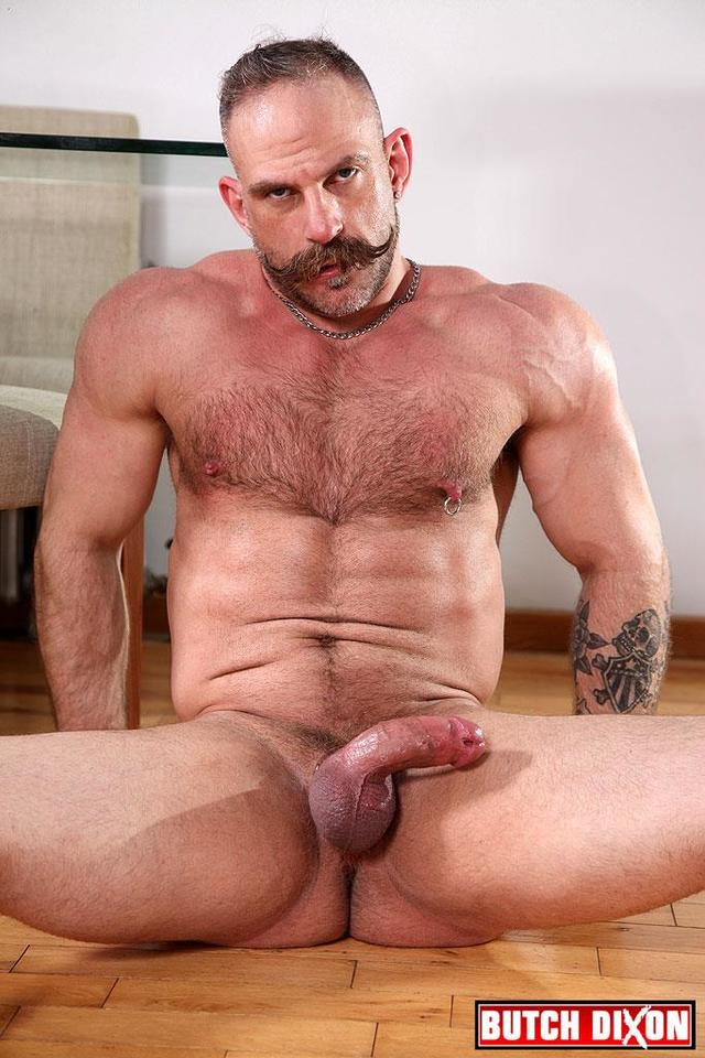 hairy gays porn hairy muscle colt porn cock gay fucked getting ass amateur latino daddy day happy samuel butch dixon frank taking fathers valencia