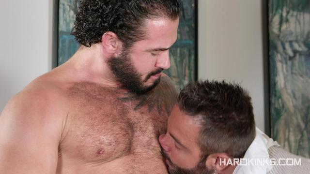 hairy gays porn hairy porn category gay male amateur alpha jessy ares martin legs mazza hardkinks