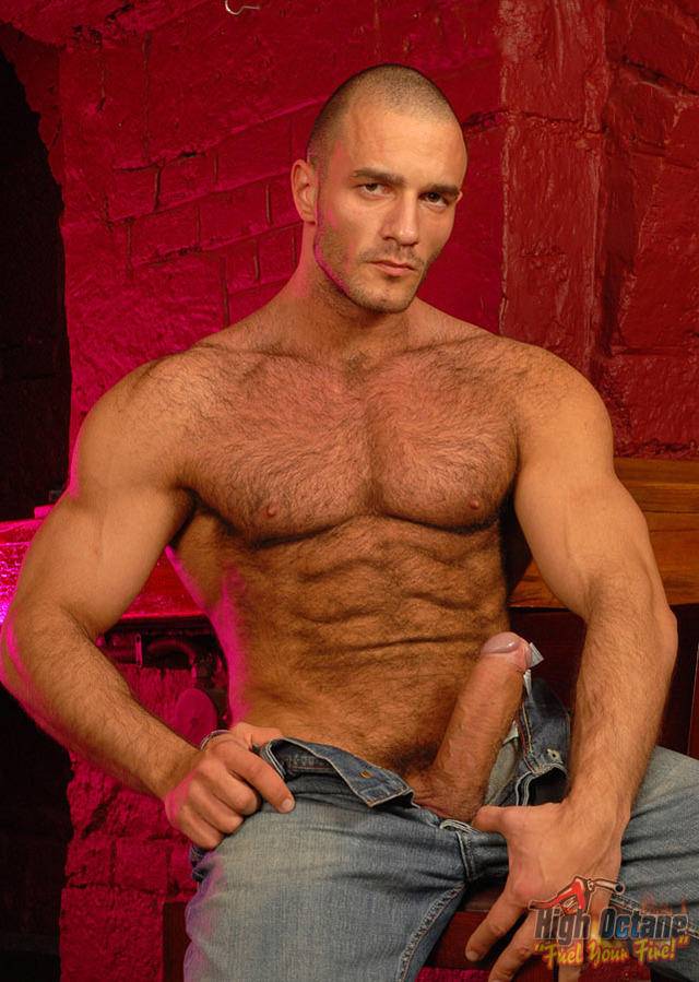 hairy hunk gay porn hairy muscle hunk gay nude solo hunks pictures high chiselled octane