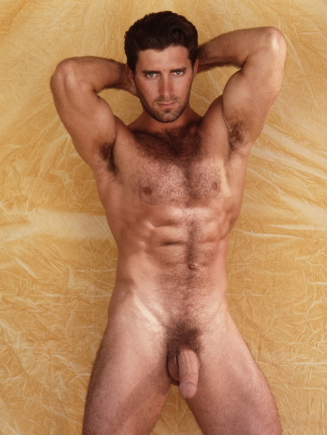hairy hunks gay porn hairy muscle gallery porn men gay hot hunks titan