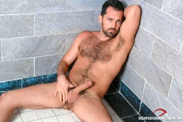 hairy hunks gay porn hairy muscle gallery porn stars men video gay photo kelly pics dudes real hunks tube muscled high performance rich