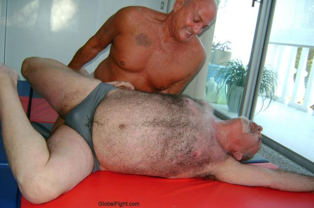 free jism wrestle gay men video