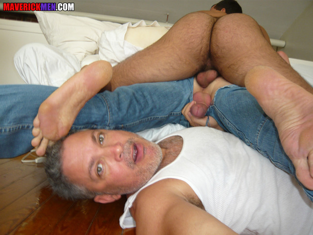 hairy man gay porn copy mmwp