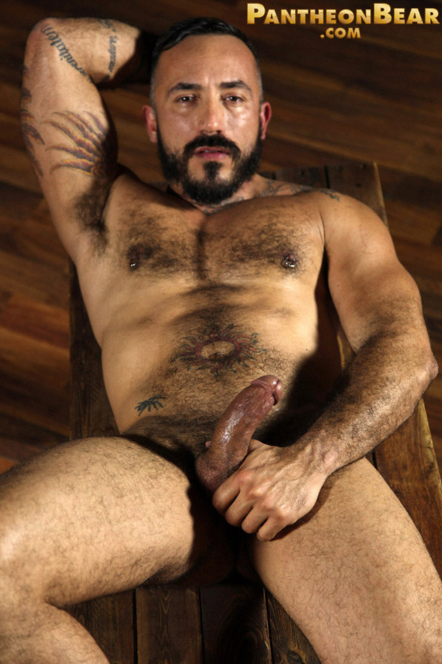 hairy man gay porn man mexican collages hot romero alessio pantheonbear