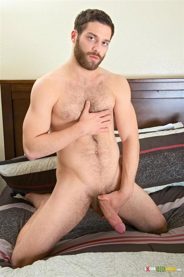 hairy muscle gay porn hairy muscle off stud porn cock his gay dicks jerking amateur guy thick tommy defendi extra