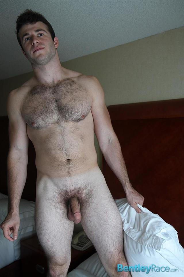 hairy muscular gay porn hairy muscle off stud from porn cock his gay college blake jerking amateur straight guy bentley race year old davis stroking chicago