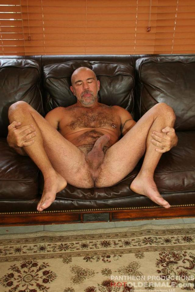 hairy muscular gay porn hairy muscle porn cock his gay male amateur thick daddy jason hot stroking older proud