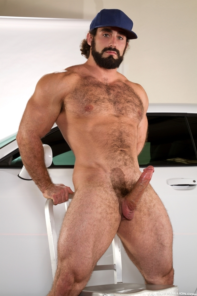 hairy sex gay hairy muscle sucks porn cock his video gay star photo jizz pics porno nude movies mike fucking young man ass hole face pecs ragingstallion jaxton wheeler meat fat marko otter erect offers