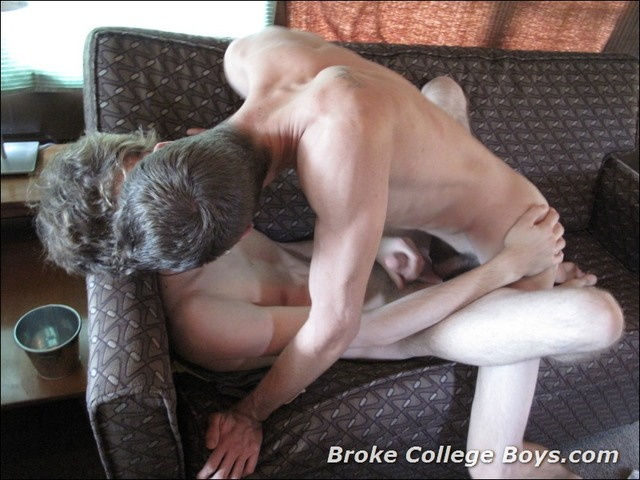 hardcore gay men porn porn gay hardcore male movies man holes free zxkl glory bcb ana