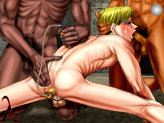 hentai gay sex Pics category page gay hentai games pictures game