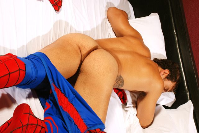 horny nude guys naked ass horny lives cea hundreds spidermans saves
