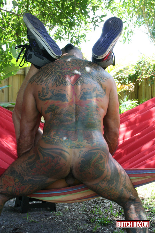 hot bareback gay porn muscle fucks stud porn his gay amateur barebacking daddy tatted drake butch dixon jaden outside neighbor younger bangor