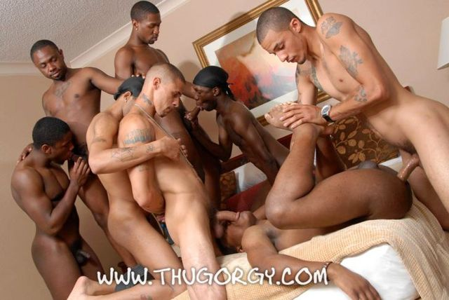 hot black gay men porn porn black men gay media hot