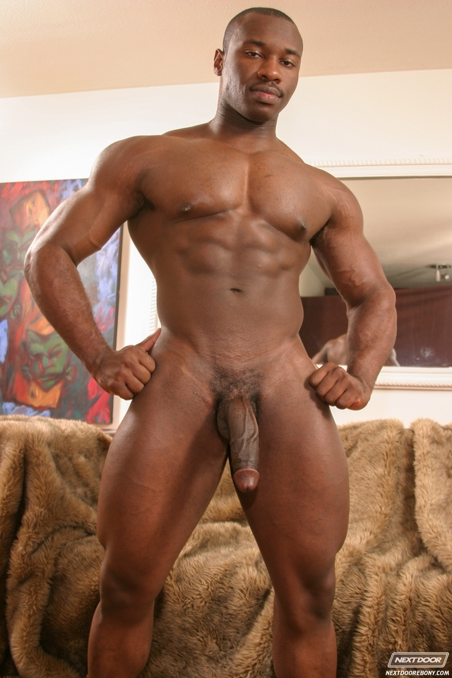 hot black gay men porn black dick male