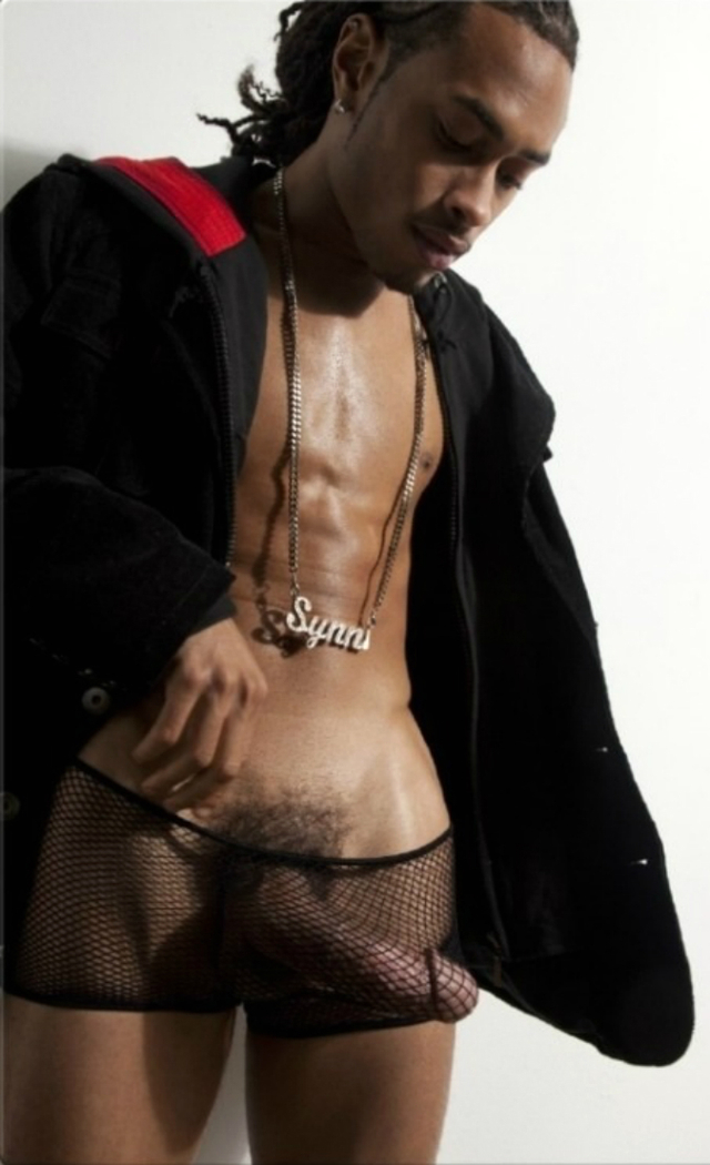hot black gay men porn porn black gay star kevin bwheaven exquisiite xxx jovonnie hoover photgraphy