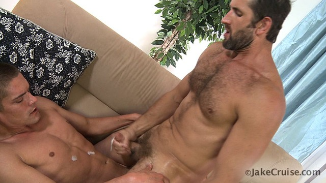hot daddy porn gay hairy fucks stud jake porn gay cruise boy parker fucking young amateur daddy cum hot austin chandler swaps