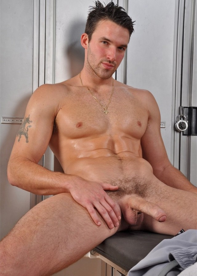 hot dude pics pjb lvdlhsbeak