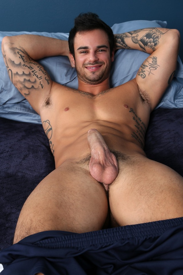 hot gay black porn porn men gay videos xavier chaos blowjob pictures legend oral serviced aries