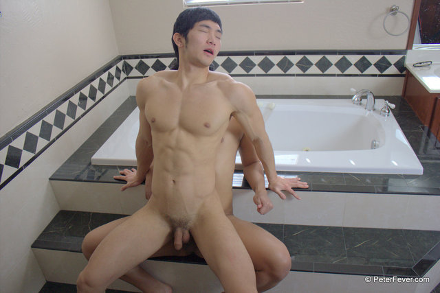 hot gay dick porn muscle porn cock dick category gay fucked getting amateur guy peter fever eric east santorum asian